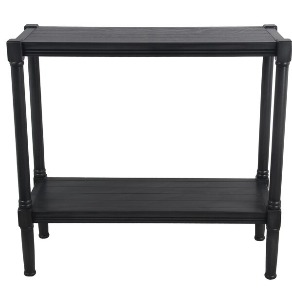 Kellam Console Table by Charlton Home Charlton Home