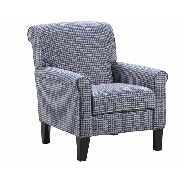 Penfield Armchair by Darby Home Co Darby Home Co