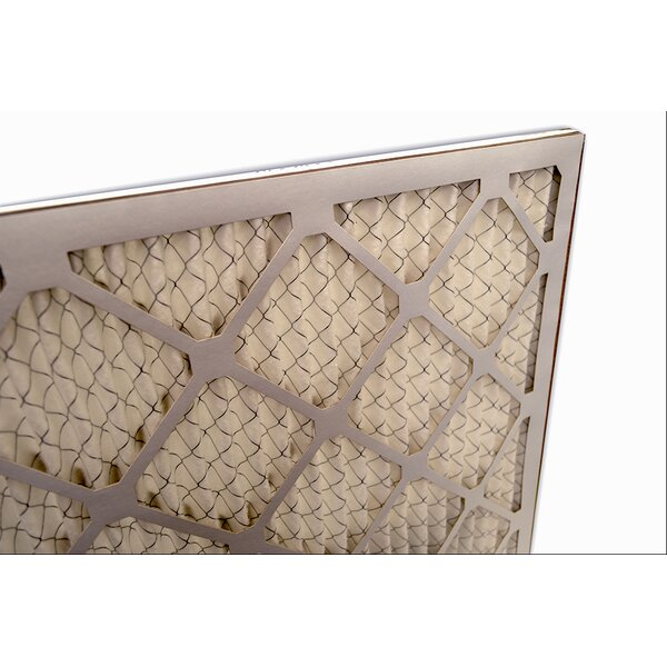 Air Bear Furnace Air Filter (Set of 6) by Trion