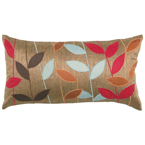 Corilla Lumbar Pillow by Wildon Home ®