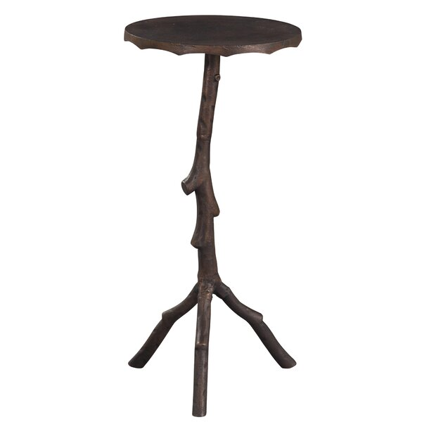 Twig Side Table By Hekman