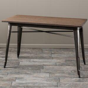 Elmton KD Console Table by Home Loft Concepts