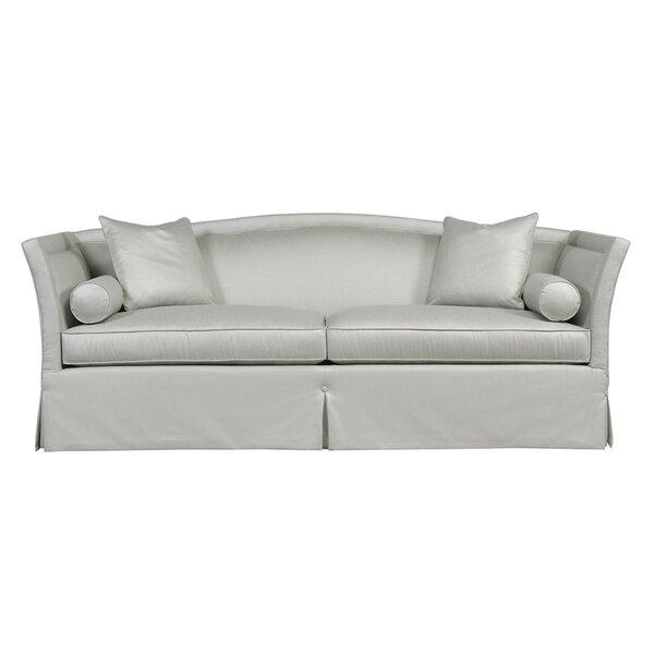 Review Domenique Sofa