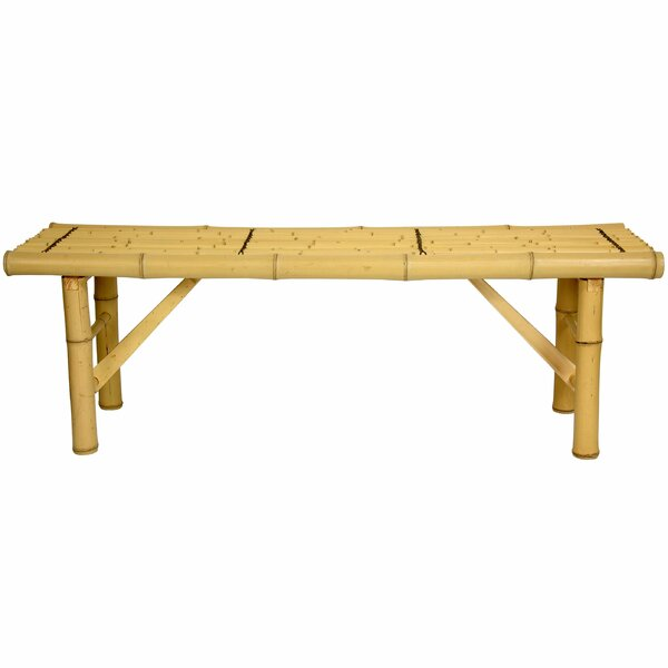 Diane Bench by World Menagerie