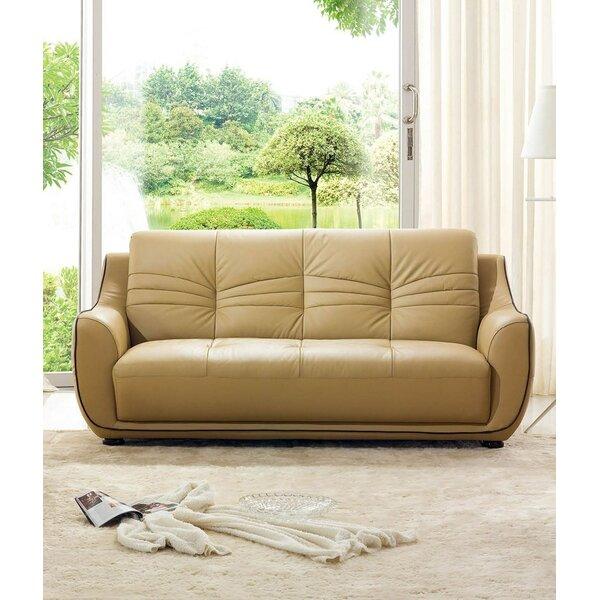 Claypool Sofa by Latitude Run