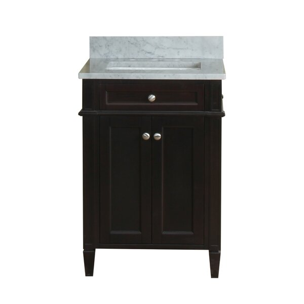 Costillo 24 Single Bathroom Vanity Set by Red Barrel Studio