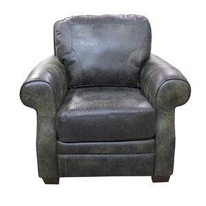 Great Price Boise Club Chair by Coja