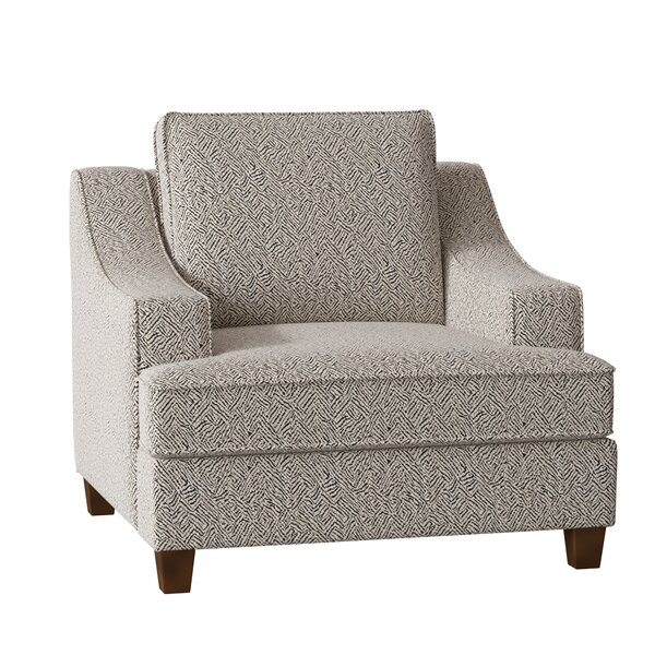 Lise Armchair by Birch Lane™ Heritage