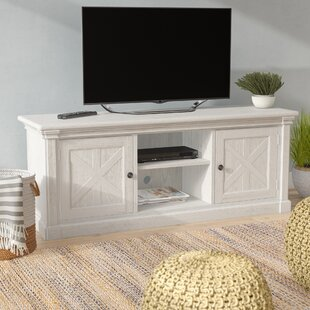 https://secure.img1-ag.wfcdn.com/im/95312045/resize-h310-w310%5Ecompr-r85/9748/97481463/Jacey+TV+Stand+for+TVs+up+to+78.jpg