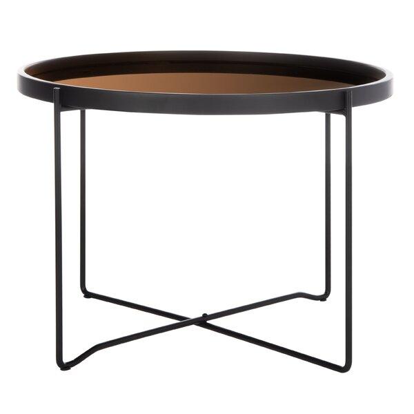 Ulloa Tray Table By Wrought Studio
