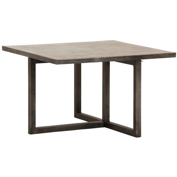 Alexa Coffee Table by Tipton & Tate