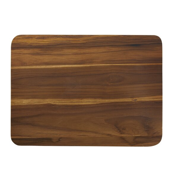 Wood Pantryware Cutting Board by Anolon