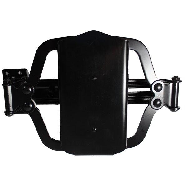 TB-100 Hydraulic Gate Closer by Lockey USA