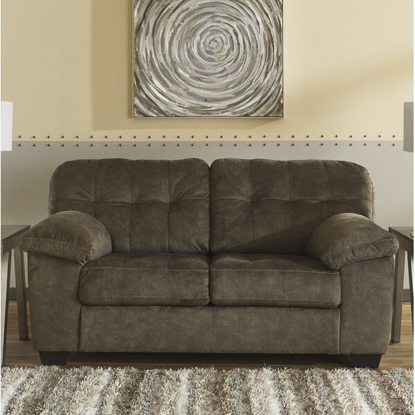 Perfect Priced Rupendra Loveseat Surprise! 40% Off