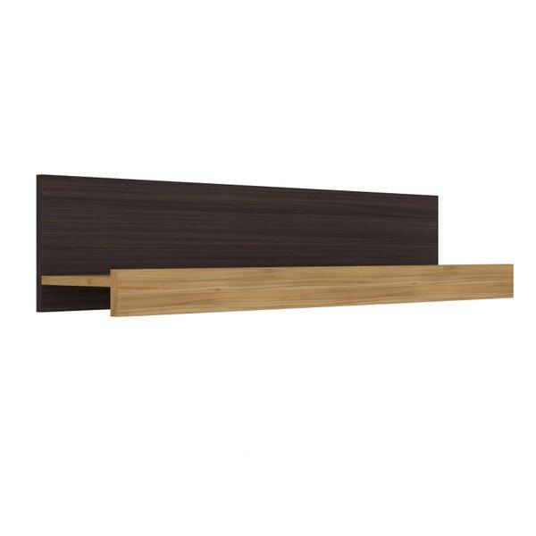 Dille Wall Shelf by Brayden Studio