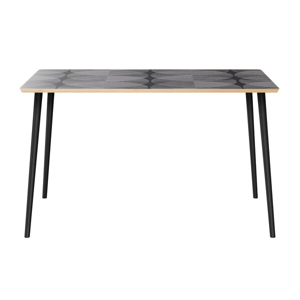 Penix Dining Table by George Oliver