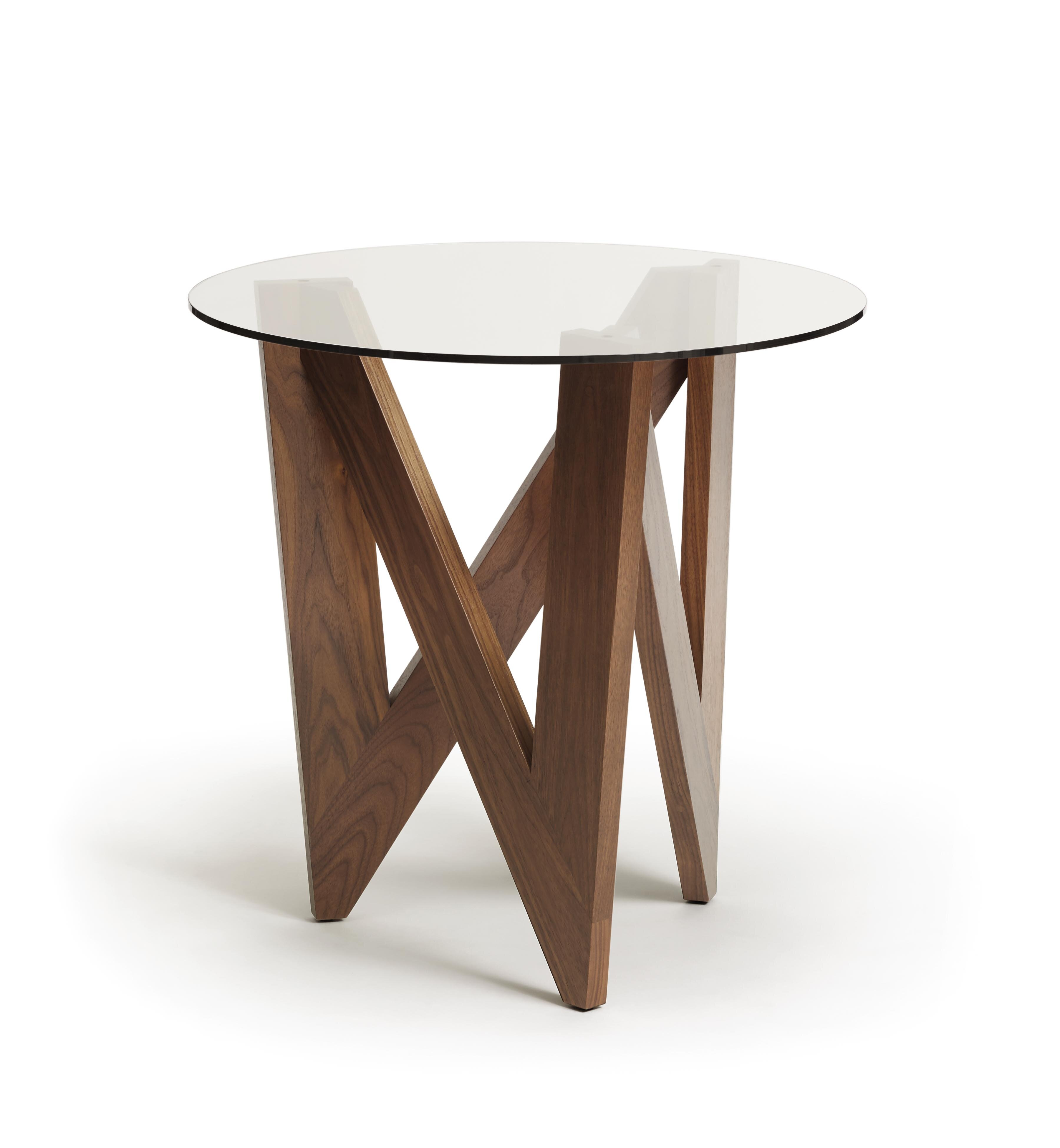Copeland furniture check statements end table wayfair