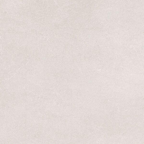 Anthem 12 x 12 Ceramic Field Tile in White by Emser Tile
