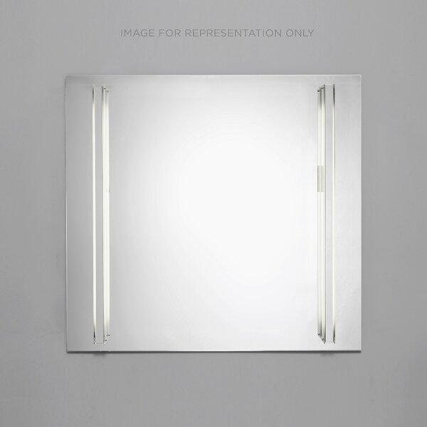 Reflexion Modern Bathroom/Vanity Mirror