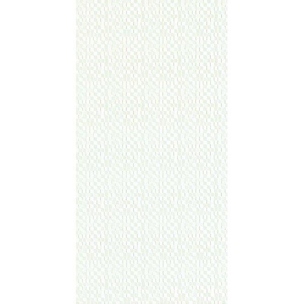 Surface 12 x 24 Porcelain Tile in Matrix White by Emser Tile