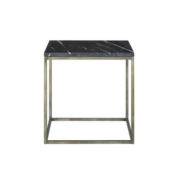 Louisa End Table By Brayden Studio Best Design