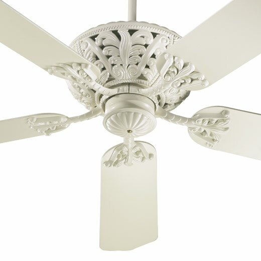 52 Mcferren 5-Blade Ceiling Fan by Astoria Grand