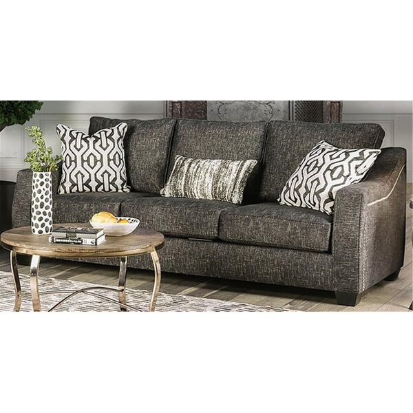 Amaro Sofa by Canora Grey