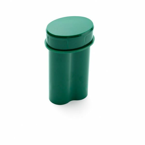 Replacement Plunger for Model 4000 Pulp Ejector (New Model) by Omega Juicers