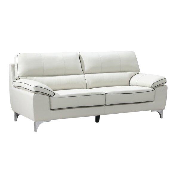 Charity Sofa by Orren Ellis