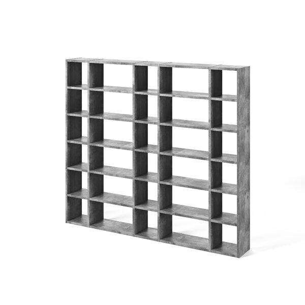 Ottley Cube Unit Bookcase by Brayden Studio