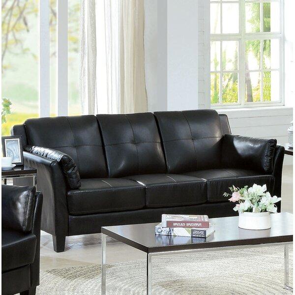Excellent Brands Drevan Sofa by Hokku Designs by Hokku Designs