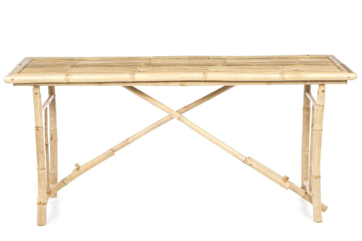 Folding Patio Tables You ll Love