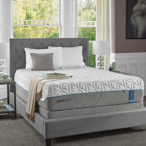 Tempur-Pedic TEMPUR-Cloud? Luxe 13.5