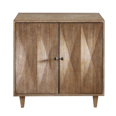 Modern Accent Cabinets Chests Allmodern
