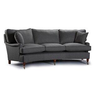 3-Sitzer Sofa Howard von Stark