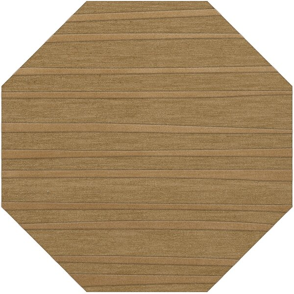 Dover Tufted Wool Wheat Area Rug by Dalyn Rug Co.