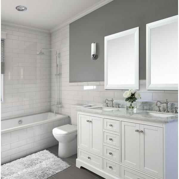 60 Double Bath Vanity Set by Birch Lane™