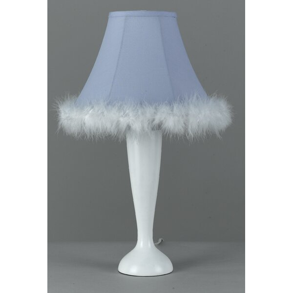 Betsy Maid 20 Table Lamp by Zoomie Kids