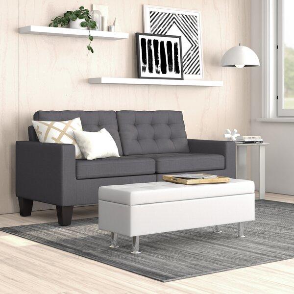 Clem Sofa by Zipcode Design