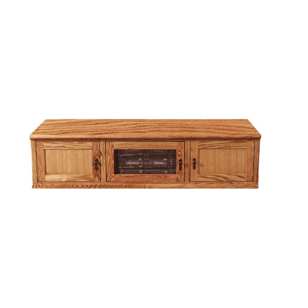 Magana 67 TV Stand by Loon Peak