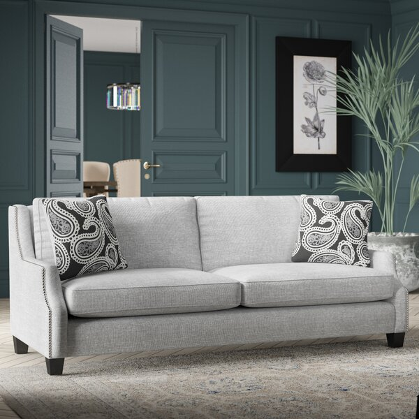 Dipietro Sofa By Darby Home Co