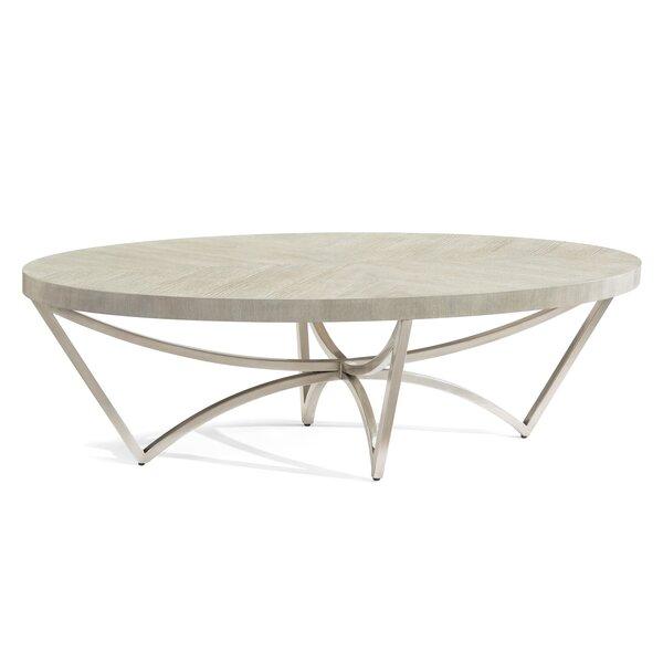 Coffee Table By John-Richard