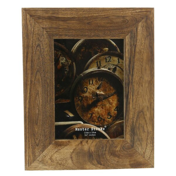 Picture Frame by Loon Peak