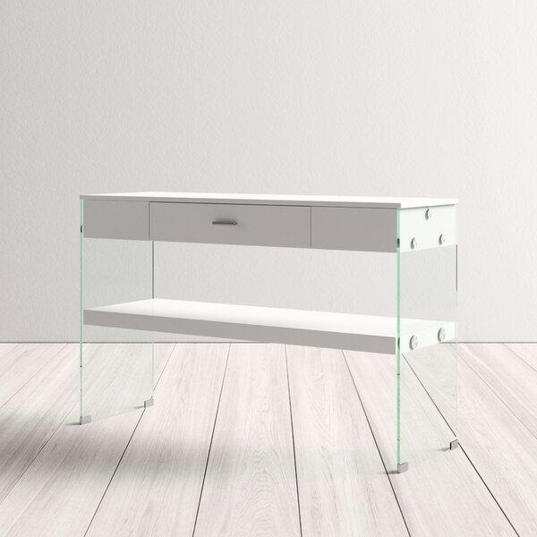 Hadlee 47' Console Table by Trent Austin Design Trent Austin Design®