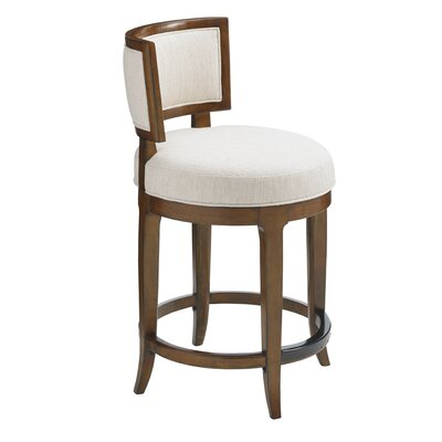 Tommy Bahama Bar Counter Stool Seat Counter Stool Seat Table Bar Stools