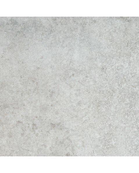 Quarz 12 x 36 Ceramic Field Tile in Gris by Madrid Ceramics