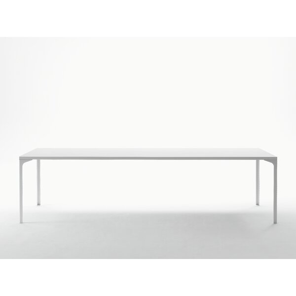 Armando Extendable Dining Table by Midj