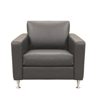 Erika Club Chair By Coja