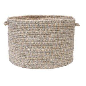 Tremont Utility Basket