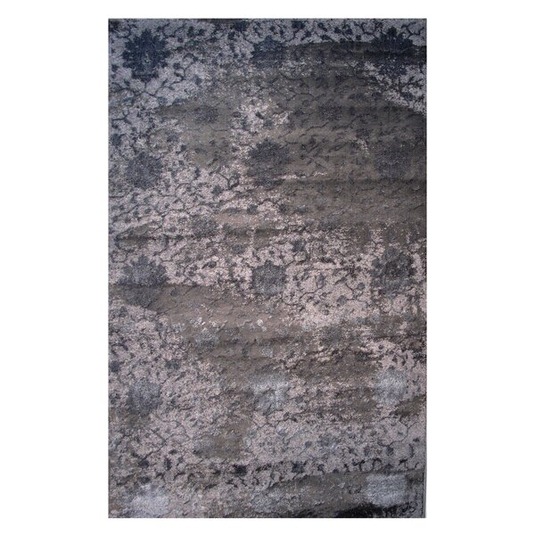 Prestige Indoor Area Rug by L.A. Rugs